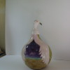 Alchemical dove pot 2 thumbnail