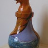 Alchemical eagle jar 1 thumbnail