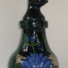 Alchemical hare jar 1 thumbnail