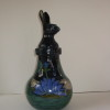 Alchemical hare jar 2 thumbnail