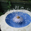 Flower fountain working thumbnail
