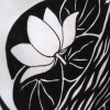 Lotus River Dish detail thumbnail