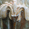Lotus Water feature detail thumbnail